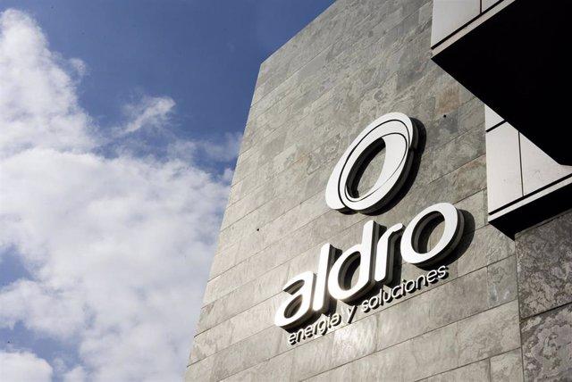 COMUNICADO: Las pequeñas comercializadoras como Aldro van ganando terreno en el mercado energético