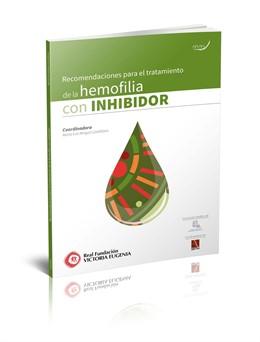 Especialistas en hemofilia elaboran una guía para dar información sobre el tratamiento de esta enfermedad