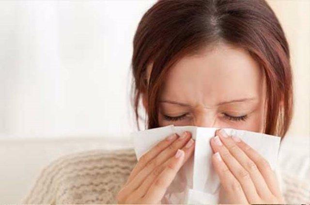 Málaga.- Vithas destaca la vacunación como método más eficaz contra la alergia, que afectará más en suroeste peninsular