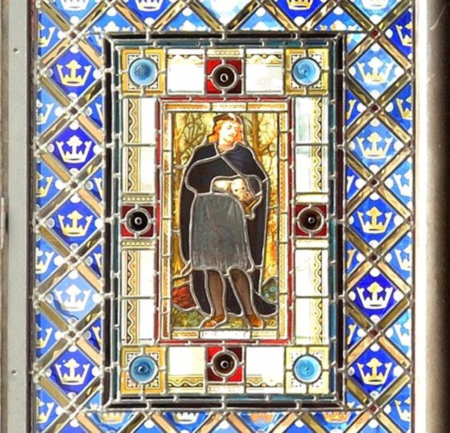 Sant Jordi.- La Diputación de Barcelona abre gratuitamente el Palau Güell el 23 de abril