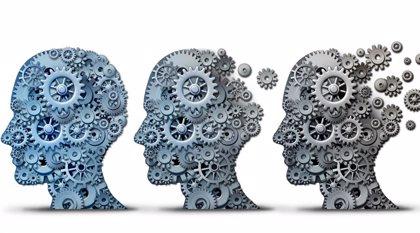 Identifican nuevos valores asociados al Alzheimer que permitirán ampliar la prevención