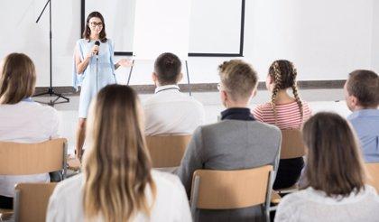 Los 5 perfiles educativos con más futuro