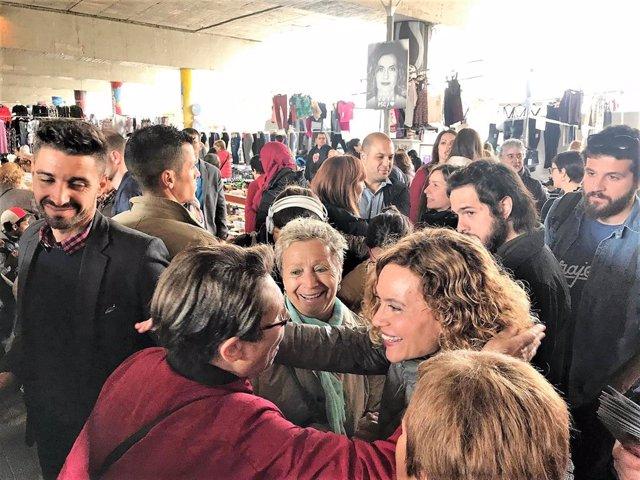"""28A.- Batet Avisa: Posar En La Taula El Referndum D'Autodeterminació És """"Negar El Dileg"""""""