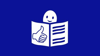 ¿Qué partidos cuentan con una versión en 'lectura fácil' de su programa electoral?