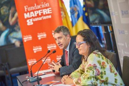 El Cabildo de Tenerife y la Fundación Mapfre Guanarteme ofrecerán cuatro cursos para técnicos de espectáculos