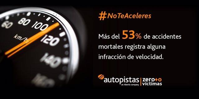 S.Santa.- Autopistes activa un dispositiu de seguretat a la seva xarxa de carreteres catalanes