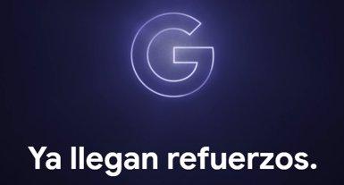 """Google presentarà """"reforços"""" per a la seva família Pixel el 7 de maig (GOOGLE PLAY STORE)"""