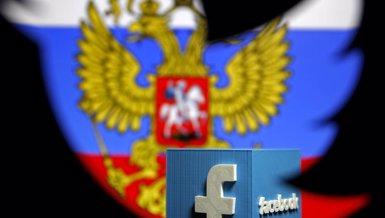 Rússia augmenta la seva vigilància d'Internet i dona un avís a Facebook i Twitter (REUTERS / DADO RUVIC - Archivo)