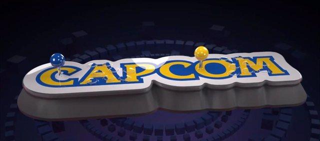 Capcom anuncia la máquina recreativa de sobremesa Home Arcade con 16 juegos precargados