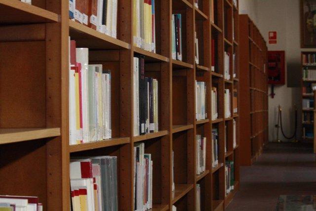 Els usuaris de les biblioteques de la Diputació de Barcelona poden accedir a arxius del Goethe