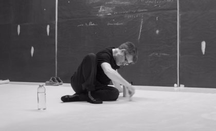 Mor el pintor Jordi Fulla als 52 anys