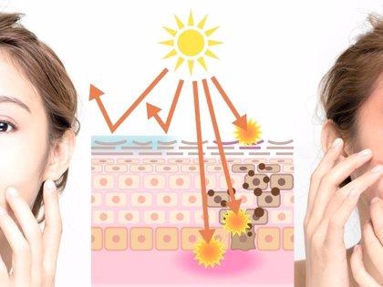 La destrucción de la capa de ozono: así afecta a nuestra piel