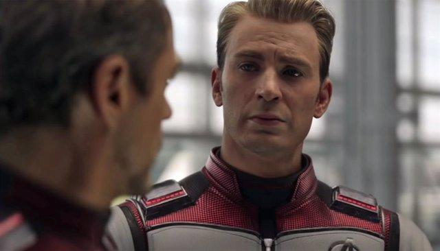 Épico tráiler final de Vengadores: Endgame que repasa los 10 años del Universo Mavel