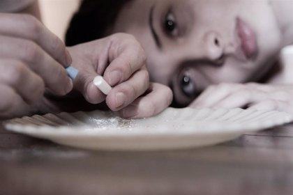 El consumo excesivo de drogas conlleva la aparición de trastornos del sueño, estrés o ansiedad