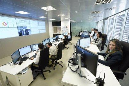 Mercadona busca a más de 200 personas para su departamento de informática