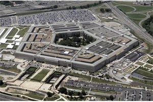 ¿Está elaborando EEUU planes militares secretos para obstaculizar la influencia de Cuba, Rusia y China sobre Venezuela?