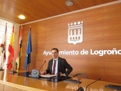 Licitada la enajenación de una parcela con participación municipal en la calle Velázquez por 206.000 euros