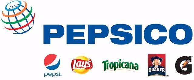 Economía/Empresas.- PepsiCo gana 1.249 millones de euros en el primer trimestre