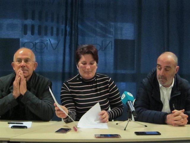 Vecinos de Vigo se movilizarán contra la apertura de una casa de apuestas y exigen que se controle el acceso de menores