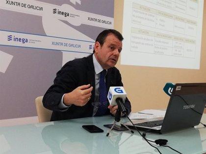 Citado como investigado el responsable de Minas de la Xunta por prevaricación ambiental