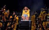 Foto: Beyoncé publica disco en directo de Homecoming, su flamante película de Netflix