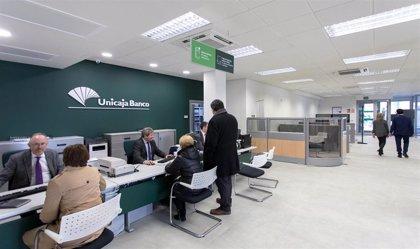 El coste de la fusión entre Unicaja y Liberbank será tres veces superior a las sinergias, según Credit Suisse