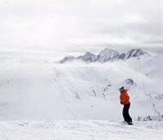Les estacions d'Andorra tenen gairebé totes les pistes obertes i un metre de neu (GRANDVALIRA)