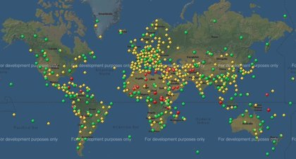 18 de abril: Día Internacional de los Monumentos y Sitios, ¿cuántos de ellos son Patrimonio de la Humanidad?