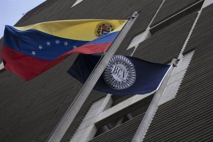 Venezuela condena las sanciones de EEUU contra el Banco Central