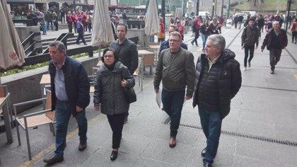 Condenan a Metro a pagar más de 370.000€ a la familia del trabajador que murió de cáncer tras exposición al amianto