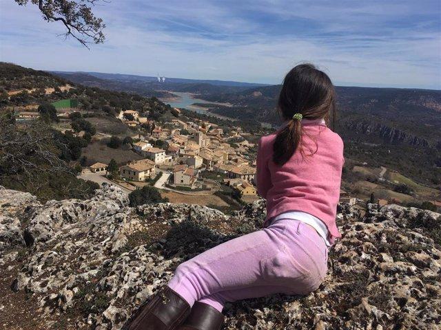 Día Internacional de los Monumentos y Sitios: 'Feel Like a Local', disfruta como un local más tus vacaciones