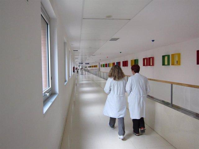 CLeón.- Sacyl cuenta con 2,34 millones de tarjetas sanitarias, una cobertura del 97,3%
