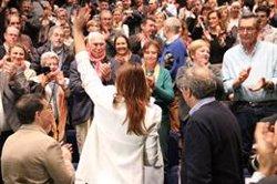 Torra urgeix tot l'independentisme a reconstruir la unitat després de les eleccions (ACN)