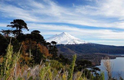 La UNESCO anuncia la designación de tres nuevos Geoparques Mundiales ubicados en Chile, Ecuador y Perú