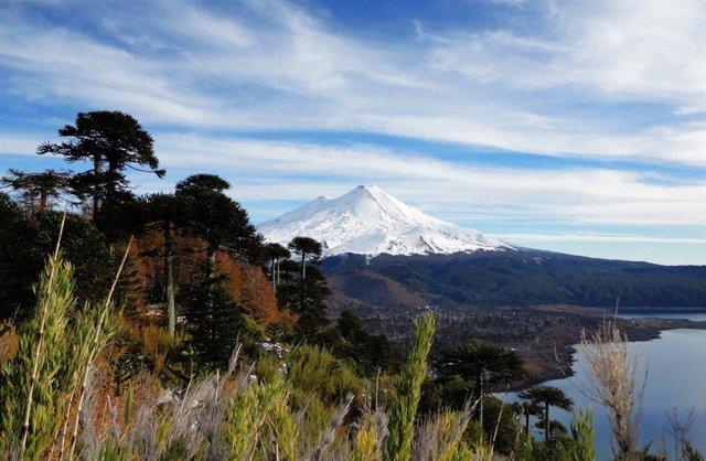 La UNESCO anuncia la designación de tres nuevos Geoparques Mundiales ubicados Chile, Ecuador y Perú
