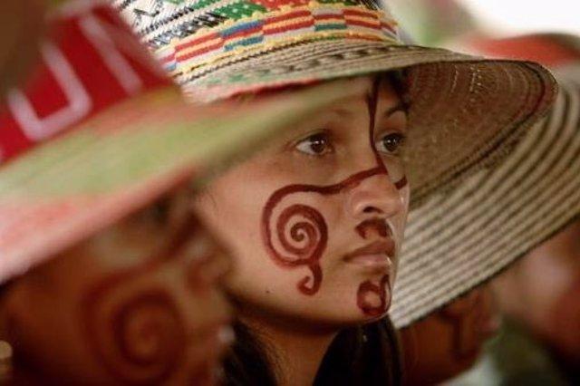 19 De Abril: Día Del Aborigen Americano, ¿Por Qué Se Celebra En Esta Fecha?