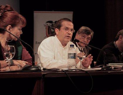 La Justicia de Ecuador pide a Interpol que emita una alerta roja contra el exministro de Exteriores Ricardo Patiño
