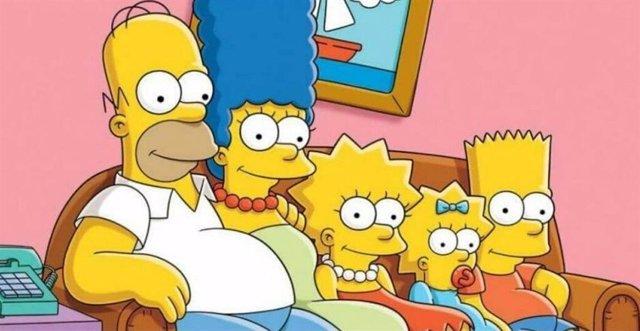 19 De Abril: Día Mundial De Los Simpson, Las Frases Más Célebres De Los Personajes