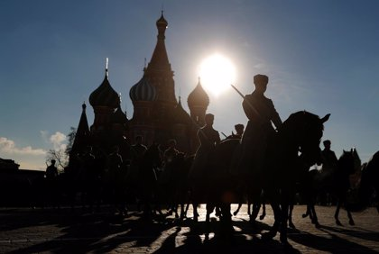 Rusia y Cuba, los destinos para viajar más demandados por los mayores en las Rutas Culturales de la Comunidad de Madrid