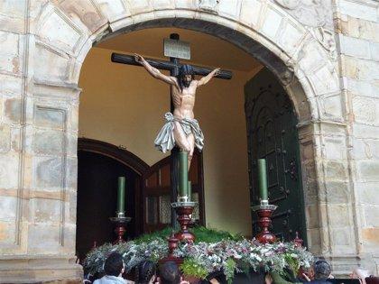 Las iglesias evangélicas de Bizkaia participarán por vez primera en una procesión de Semana Santa