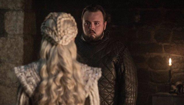 PARA SABADO Juego de tronos: ¿Fue la ejecución de los Tarly el principio del fin de Daenerys Targaryen?