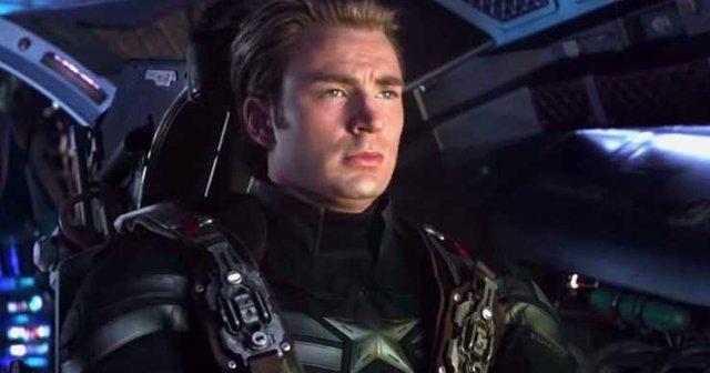 Vengadores Endgame: Avalancha de imágenes inéditas en los nuevos spots de la película