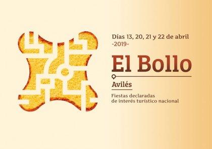 Avilés.- Pregón, carrozas, música y Milla Urbana para este domingo en las fiestas de El Bollo