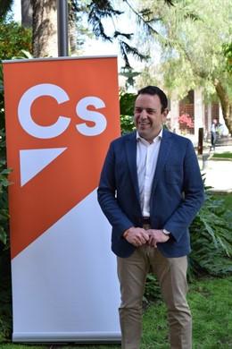 """Huelva.- Hermoso (Cs) considera una """"gran iniciativa"""" la Ley de Familias que prepara """"el Gobierno del cambio"""""""
