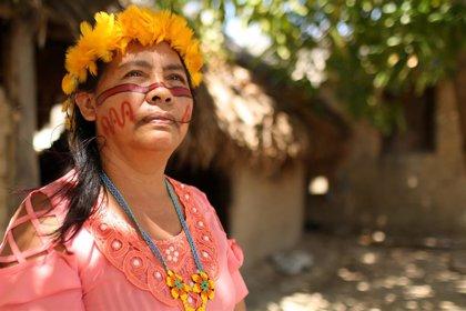 El peligro que corren las lenguas originarias en Iberoamerica