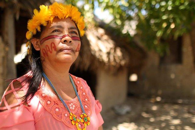 El peligro de las lenguas originarias en la región iberoamericana