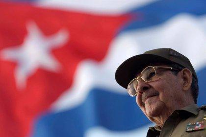 La nieta de Raúl Castro alquila por Airbnb una mansión de lujo de su abuelo en La Habana