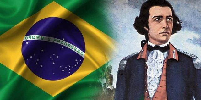 21 De Abril: Día Mundial De Tiradentes En Brasil, ¿Quién Fue Y Por Qué Se Le Recuerda?