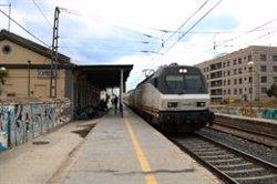 Restablerta la circulació ferroviària entre Vandellòs i Cambrils després de nou hores (ACN)
