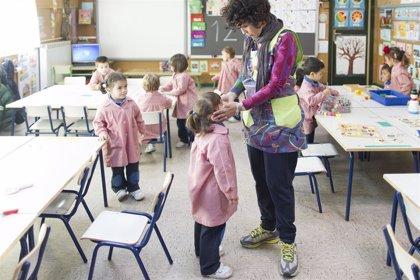 """El estatuto docente, """"la gran asignatura pendiente"""" de la educación que acumula 30 años de retraso"""